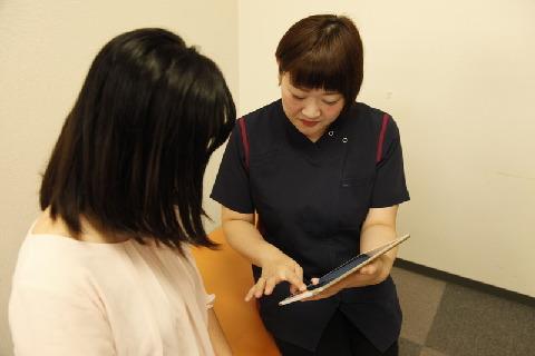 【福岡に展開する鍼灸整骨院グループ】スタッフが働きやすい環境づくりを大事にしています!働き方の相談にも柔軟に対応◎