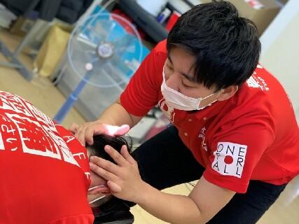 ◆経験者優遇・月給28万円~!◆◎社保完備!産休・育休実績あり!長く安心して働ける環境を整えています!