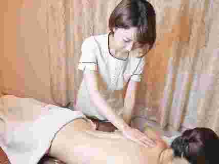 ◇◆従業員満足度AAAランク取得◆◇日本一スタッフが幸せなサロンの秘密とは??