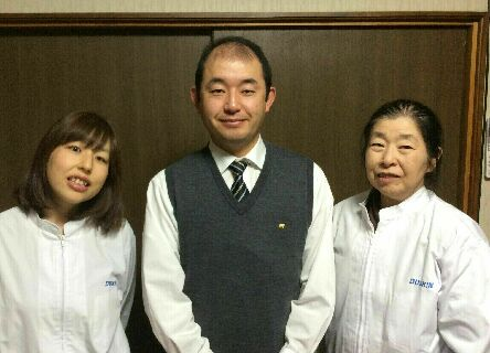 【学歴不問・未経験OK!】鍼灸師として新規立ち上げの訪問事業で働いてみませんか?
