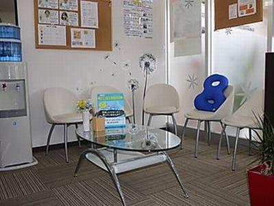 広島に2店舗展開している鍼灸整骨院!未経験やブランクありOK♪もちろん、経験者の方も大歓迎です!