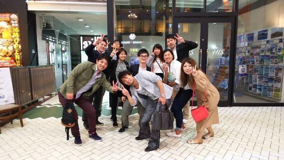 ☆岩沼カワチ薬品斜め向かい ☆キャリアパス充実! ☆最新技術が学べます!