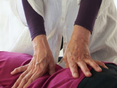 宮前区の地域密着の特別養護老人ホームで機能訓練指導員を募集中!